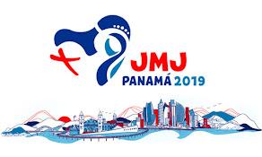 SIGUE LA JMJ PANAMÁ 2019