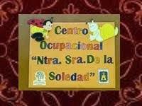 C. O. Ntra. Sra. de la Soledad
