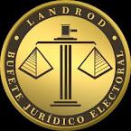 LandRod Bufete Jurídico & electoral
