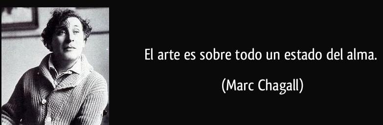 ATRÉVETE A SER ARTE!!!