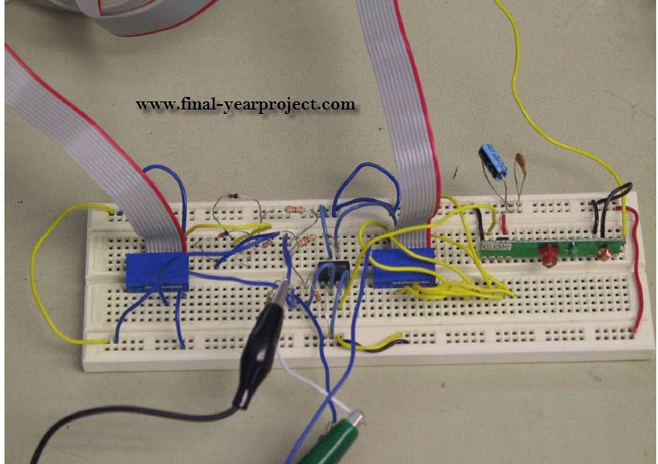 ece project Latest electronics (ece) project ideas for engineering students published on 31 jul 2017written by vasanth vidyakar i met a student who is doing her be in electronics engineering in bangalore last week in our office.