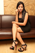 Bhavya sri New glam photo shoot-thumbnail-7