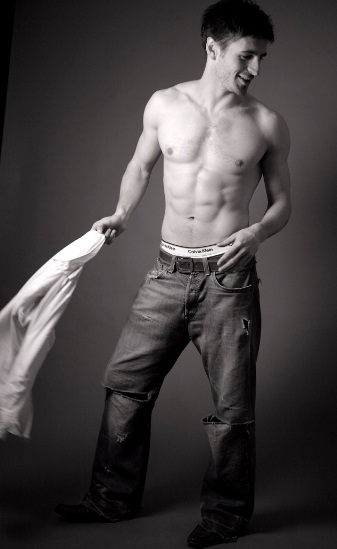 Eoin Macken Girlfriend http://www.shirtless.tk/2011/10/eoin-macken.html