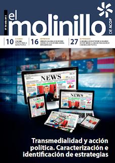 http://compolitica.com/wp-content/uploads/N%C3%BAm.-78-El-Molinillo-de-ACOP-JuLio2015.pdf
