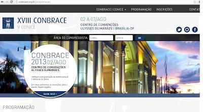 http://conbrace.org.br/
