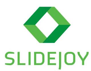 slidejoy portada lovecashin.com