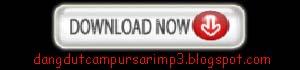 Download lagu Dangdut Koplo Jangan Bertengkar Lagi SERA, download lagu campursari, langgam nglaras, lagu dangdut koplo, ringtone mp3 dangdut gratis, dangdut panggung live show dan langgam jawa keroncong