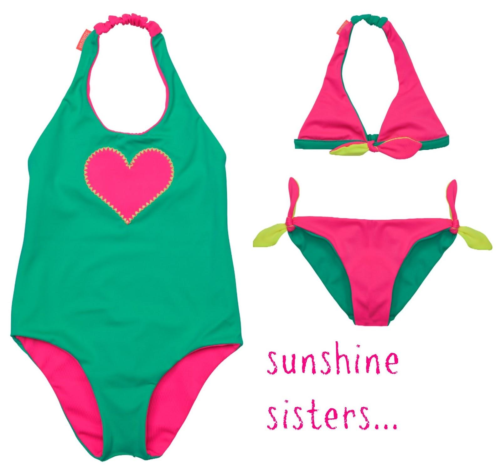 mamasVIB | V. I. BRAND: Summer holiday beach style by Sunuva & £100 voucher giveaway! | sunuva | kids swimwear | stylish swimwear | sunuva UPF 50 + factor swimwear and cover up for kids | stylish beach wear for kids | holiday | holiday style | sunuva giveaway | win £100 | competition |blog | mamasVIB | £100 to win | comp | win | beach style | kaftans | rsh vest | swimwear for children | baby swimwear | beach looks | baby floating swimsuits