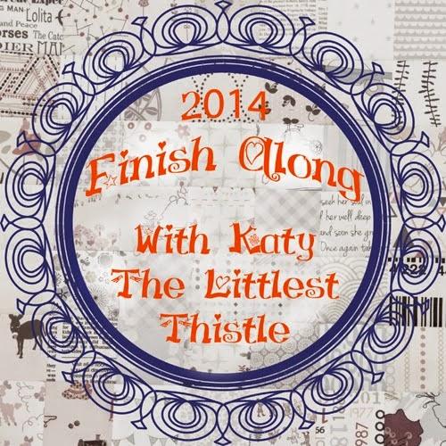http://www.the-littlest-thistle.com/p/finish-along-2014.html