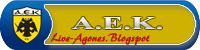 AEK NEWS