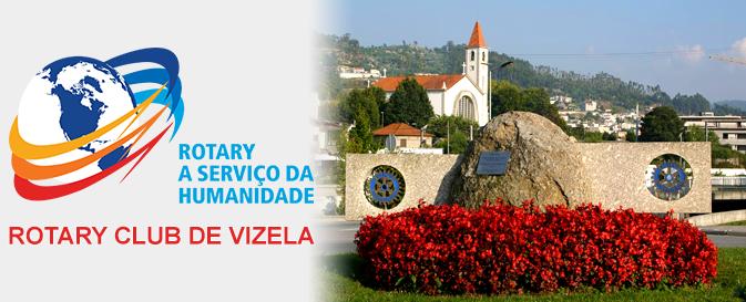Rotary Club de Vizela