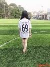 Hotgirl Hợp tác xã =))