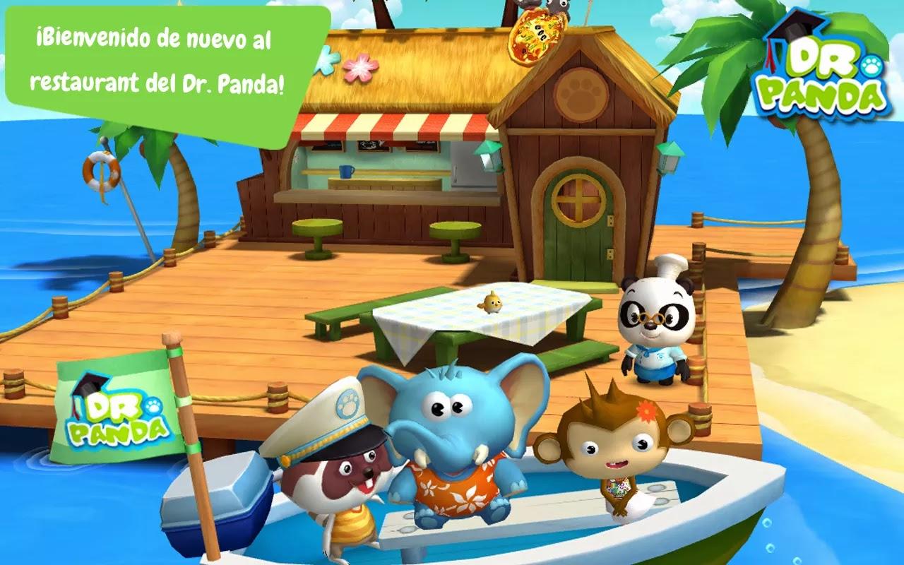 Dr. Panda Restaurant 2.jpg