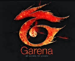 download garena plus, download garena, garena plus, tai garena plus, Tải garena plus, gg Plus, download gg Plus