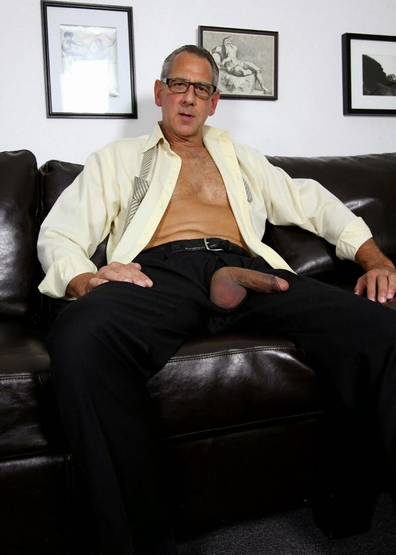 videos de sexo grupal boazonas de meia idade