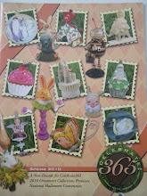 Celebrate 365 Magazine