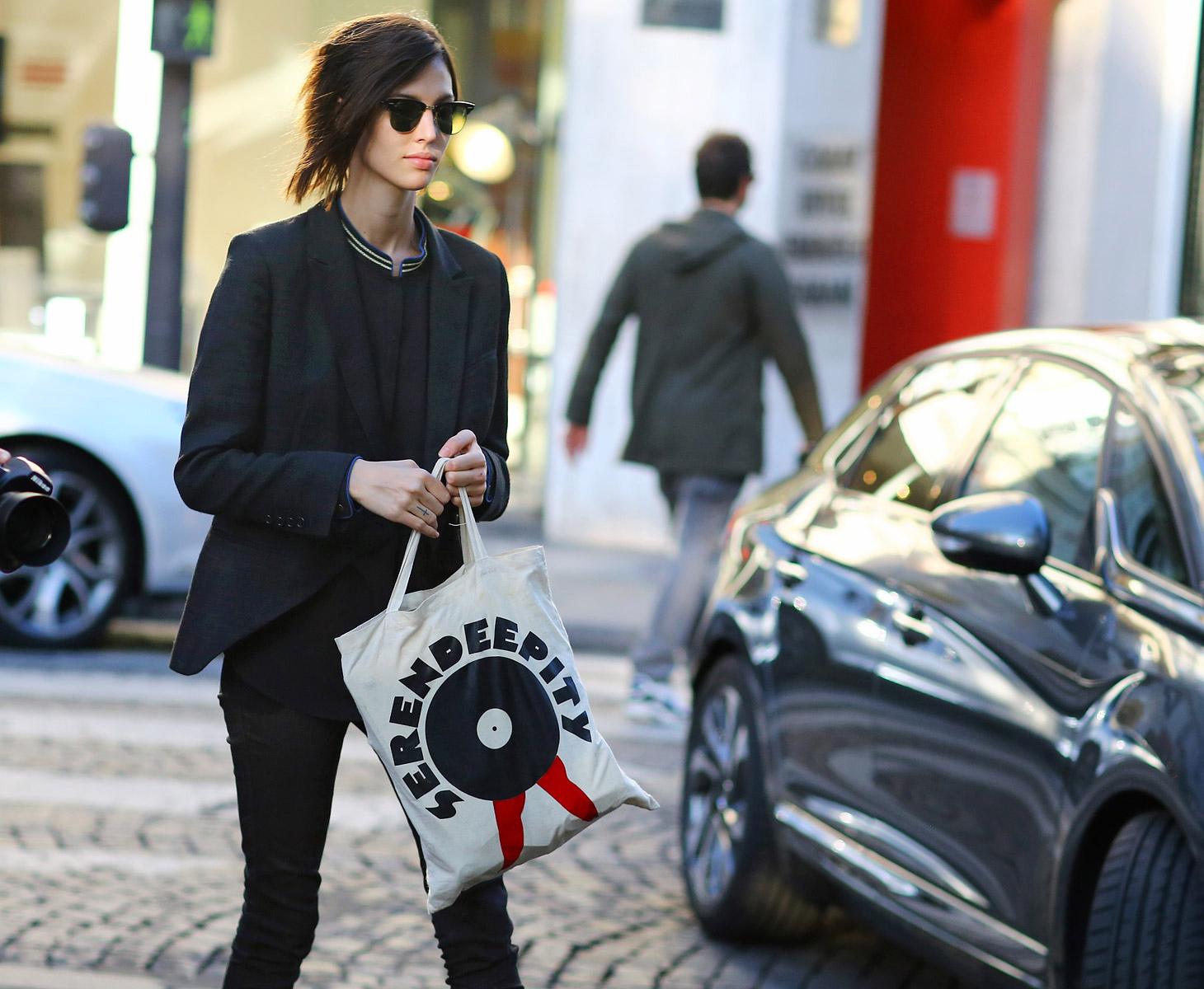 26 best images about Totes bag on Pinterest | Kate middleton, Emma ...