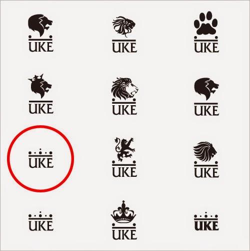 creacion de un logo