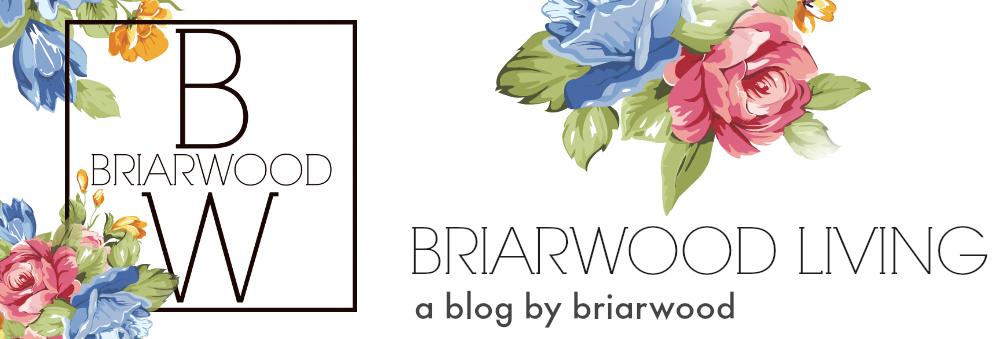 BRIARWOOD LIVING