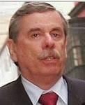 Fernando Rospigliosi Capurro