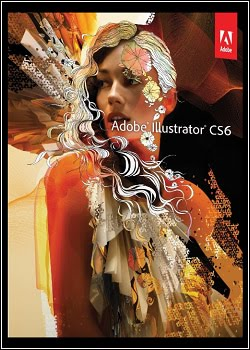 Adobe Illustrator CS6 16.0.0.682 Final + Crack