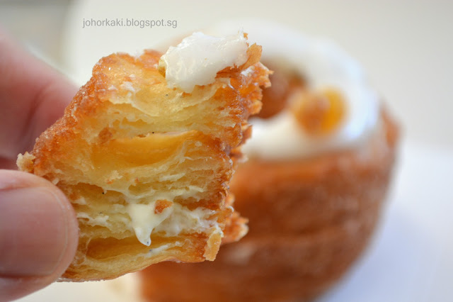 Cronut-Dominique-Ansel-Bakery-NYC-New-York