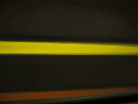 late night drive, urban photography, urban, contemporary, photo,