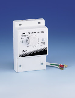 SC1002 Universal Cold Control