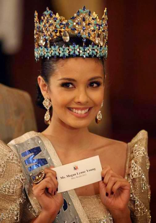 Discover ideas about Miss Univers - br.pinterest.com