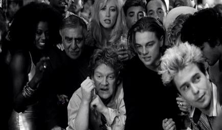 Celebrity 1998 Online Sa Prevodom - Ceo Film