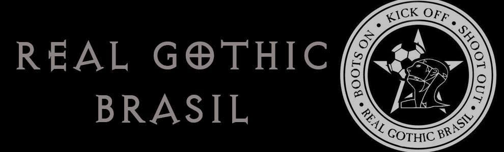 Real Gothic Brasil