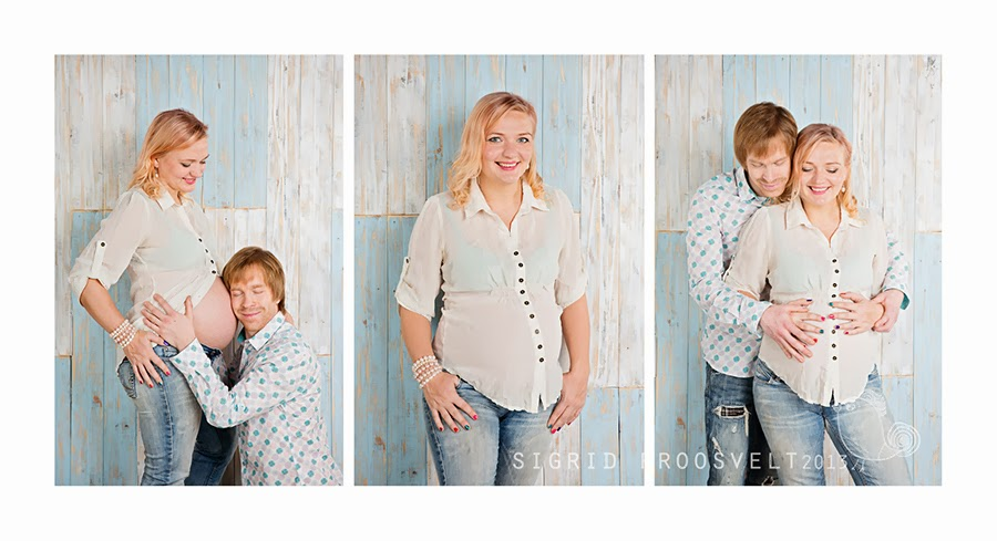 beebiootel-pildid-lapseootus-fotosessioon