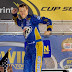 Deuces Wild (Card) – Keselowski Goes from Underdog to Possible Title Contender in 2011