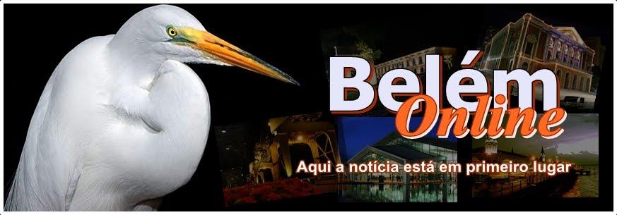 Belém Online