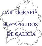 apelidosgalicia.org/