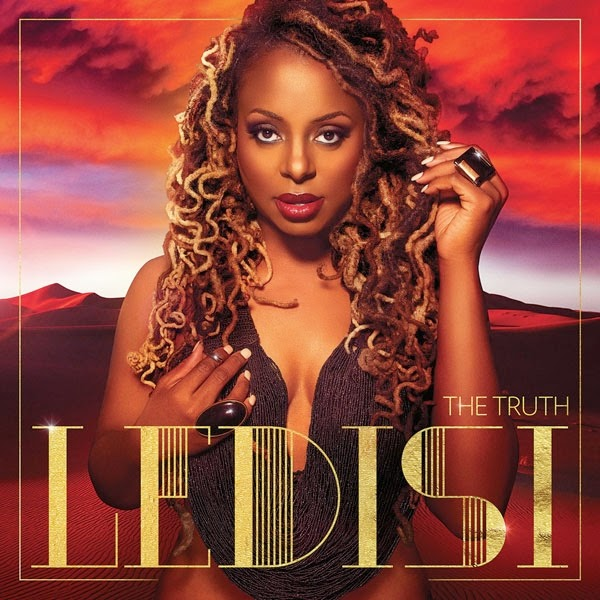 Ledisi-The Truth