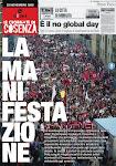 MOSTRA NOVEMBRE 2002: LE GIORNATE DI COSENZA