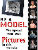 Be a Model