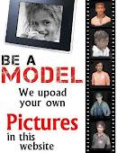 Be a Model