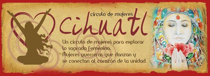 Círculo de Mujeres Cihuatl