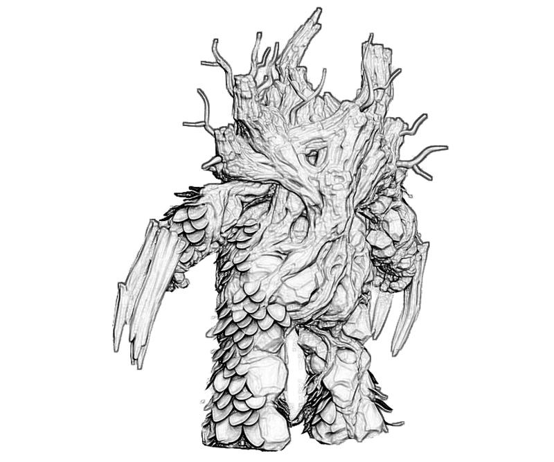 printable-darksiders-ii-death-reaper-characters_coloring-pages