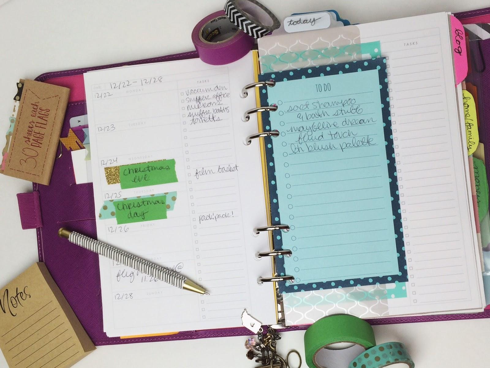Kitchen Remodel Item Checklist