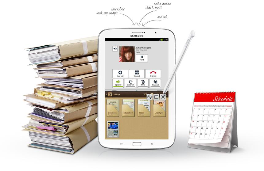 Versi Dan Tingkat Android