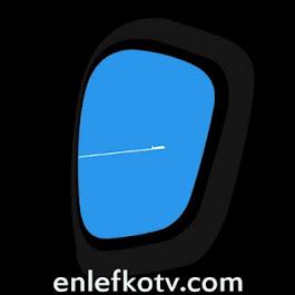 Ταξιδιωτικό portal