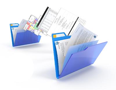 Tips Mempercepat Proses Penyalinan Data