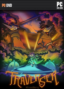 Traverser-PC-Cover-www.OvaGames.com
