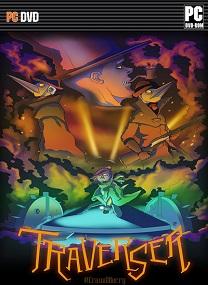 Traverser-PC-Cover-www.OvaGames.com