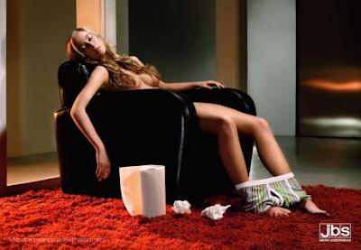 5 Cara Unik Wanita Masturbasi