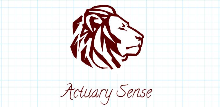 Actuary Sense