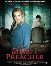 Asesinato en un pequeño pueblo (Sins of the Preacher) (2013)